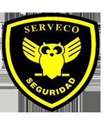 Serveco Logo